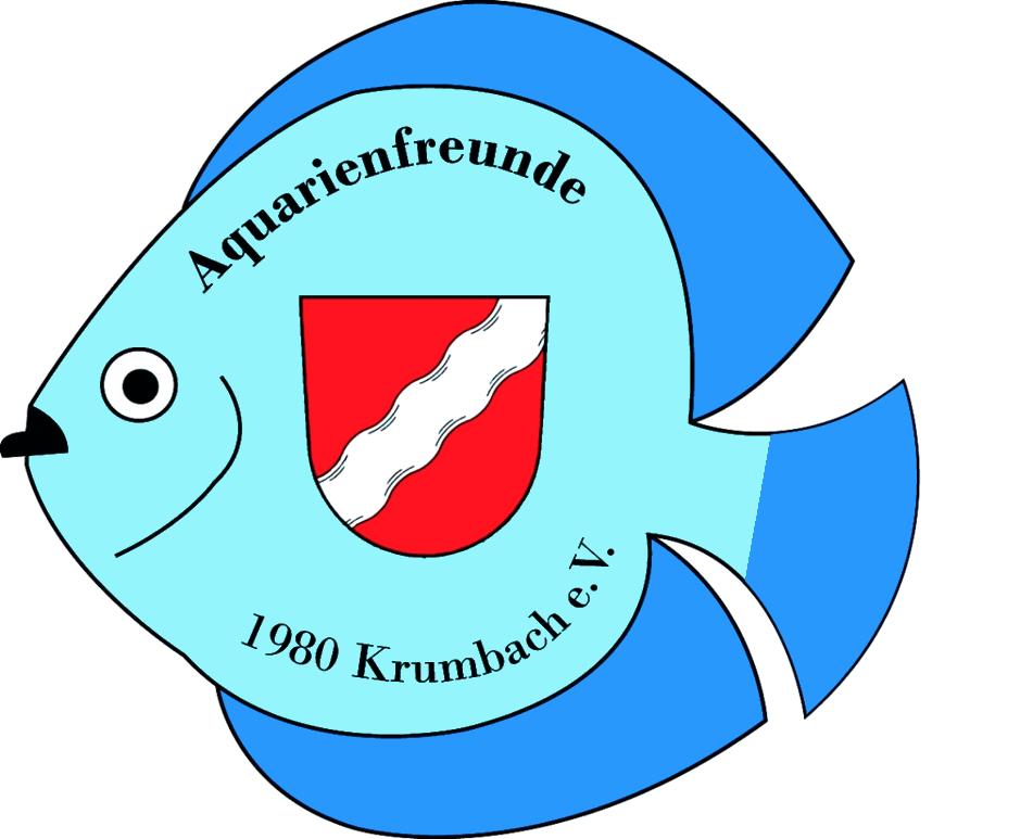 AFK_Logo_Diskus
